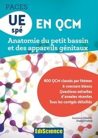 PACES UE spé en QCM - Anatomie du petit bassin et des appareils génitaux.pdf