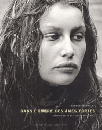 Laurence Trémolet - .