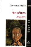 Laurence Vielle - Ancetres.
