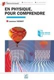 Laurence Viennot - En physique pour comprendre.