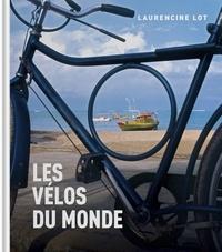 Les vélos du monde.pdf