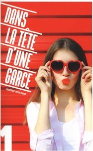 Téléchargement mp3 de jungle book Dans la tête d'une garce Tome 1 9782016269237  par Laurène Reussard (French Edition)