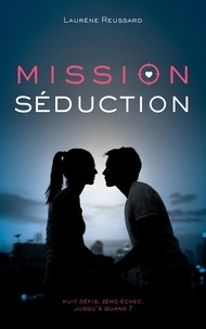 Mission séduction.pdf