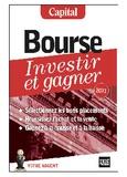 Laurens Lafont et Anton Molina - Bourse 2012 - Investir et gagner.