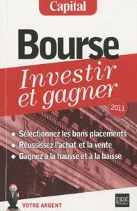 Bourse, investir et gagner.pdf