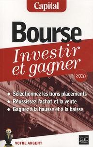 Histoiresdenlire.be Bourse - Investir et gagner Image