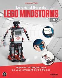 Le grand livre de Lego Mindstorms EV3.pdf