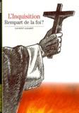 Laurent Albaret - .