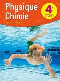 Physique Chimie 4e.pdf
