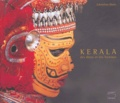 Laurent Aubert et Johnathan Watts - Kerala - Des hommes et des dieux.