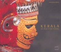 Kerala - Des hommes et des dieux.pdf