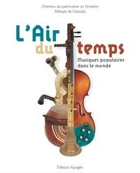 Lair du temps - Musiques populaires dans le monde.pdf