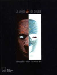 Laurent Aubert et  Collectif - .