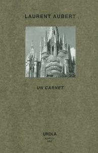 Laurent Aubert - .