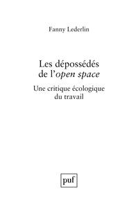 Laurent Avezou - La fabrique de la gloire - Héros et maudits de l'histoire.
