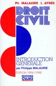 Histoiresdenlire.be INTRODUCTION GENERALE. 2ème édition Image