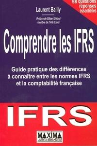 Comprendre les IFRS - Guide pratique des différences à connaître entre les normes IFRS et la comptabilité française.pdf