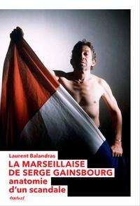 La Marseillaise de Serge Gainsbourg - Anatomie dun scandale.pdf