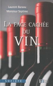 Era-circus.be La face cachée du vin Image