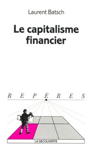 Le capitalisme financier.pdf