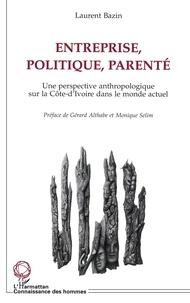 Laurent Bazin - .