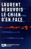 Laurent Beauvois - .