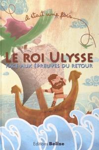 Feriasdhiver.fr Ulysse face aux épreuves du retour Image
