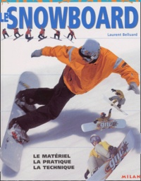 Le snowboard.pdf