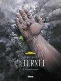 Laurent Bidot - L'éternel Tome 2 : Le Sang du Martyr.
