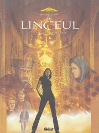 Laurent Bidot - Le Linceul Tome 2 : Le Cercle de Sydoine.