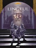 Laurent Bidot - Le Linceul Tome 3 : Les Vikings de Dieu.
