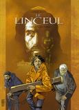 Laurent Bidot - Le Linceul Tome 4 : L'agitateur Public.
