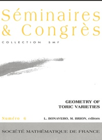Geometry of toric varieties.pdf