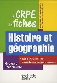 Deedr.fr Histoire et géographie Image