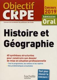 Histoire et géographie - Admission oral.pdf