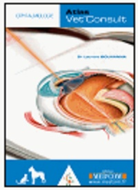 Corridashivernales.be Atlas Vet' Consult Ophtalmologie Image