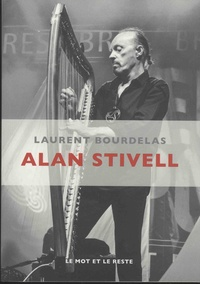 Alan Stivell.pdf