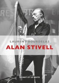 Laurent Bourdelas - Alan Stivell.