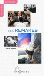 Histoiresdenlire.be Les remakes Image