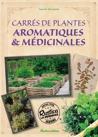 Birrascarampola.it Mon carré de plantes aromatiques & médicinales Image