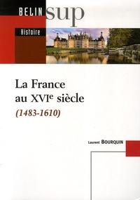La France au XVIe siècle (1483-1610).pdf