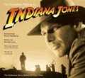 Laurent Bouzereau et J. W. Rinzler - The Complete Making of Indiana Jones - The Definitive Story Behind All Four Films.