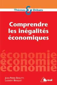 Comprendre les inégalités économiques.pdf