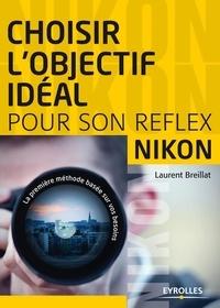 Choisir lobjectif idéal pour son reflex Nikon.pdf