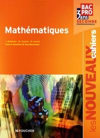 Mathématiques 2e Bac Pro.pdf