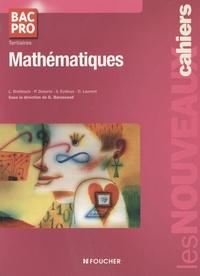 Goodtastepolice.fr Mathématiques Bac Pro Tertiaires Image