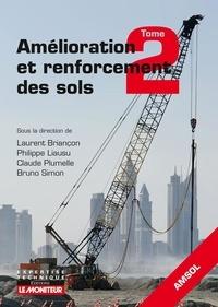 Amélioration et renforcement des sols - Tome 2.pdf