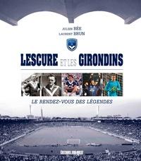 Lescure et les Girondins - Le rendez-vous des légendes.pdf