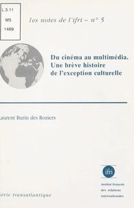 Laurent Burin des Roziers - .