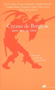Cyrano de Bergerac - Dans tous ses états.pdf